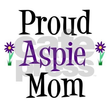 proud_aspie_mom_journal